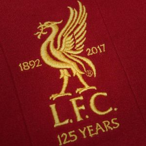 new-liverpool-home-shirt-2