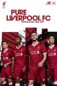 new-liverpool-home-shirt