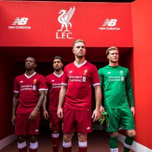 new-liverpool-home-shirt-5