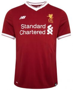 new-liverpool-home-shirt-6