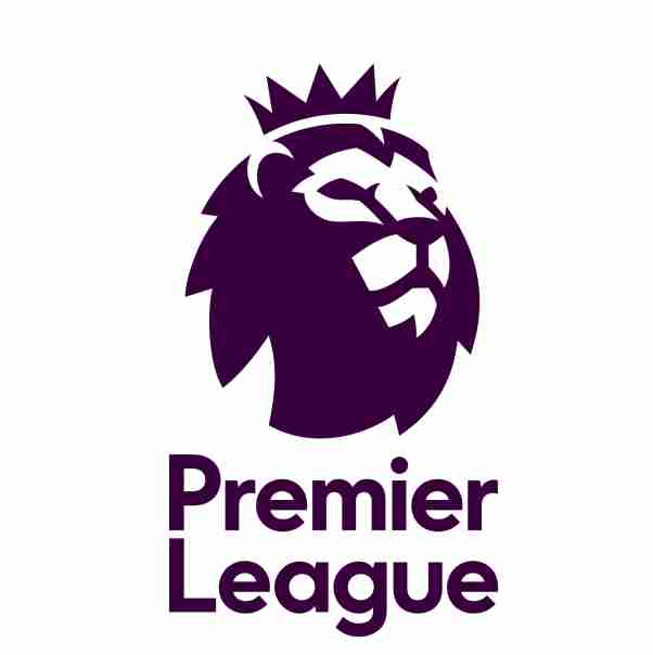 premier-league-new